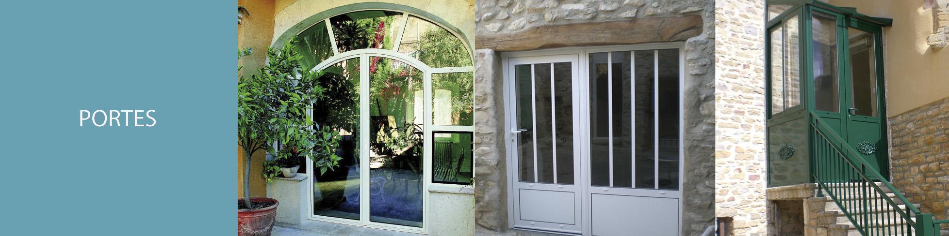 Porte entree appartement isolation phonique photos de for Isolation phonique fenetre bois