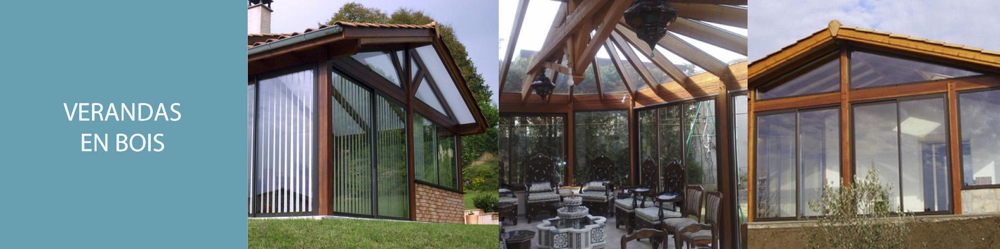 aluver verandas moderne traditionnelle design bois alu pvc. Black Bedroom Furniture Sets. Home Design Ideas